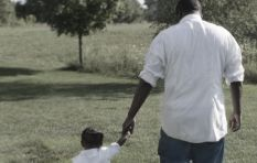 Opinion: It's hard to be a good father in SA