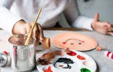 NGO equipping teachers with better skills to help underprivileged children