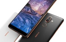 Don't write off the Nokia 7 Plus if you need an affordable smartphone