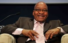 Jacob Zuma is the sponsor and chief of corruption in SA - Sipho Pityana