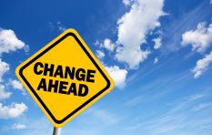 5 ways to prepare for an uncertain future