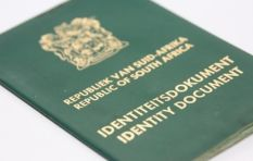 Home Affairs explains why your ID is made public when you Google your name