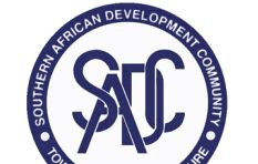 SADC ministerial fact finding mission heads to politically tense Lesotho