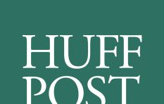 Huffington Post SA introduces indigenous offerings