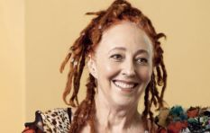 Marianne Fassler celebrates four decades in the fashion industry