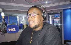 HHP chats about his upbringing & the politically motivated track titled 'Pasopa'