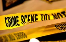 Ngcobo Police Station shootings: Special task team investigates