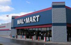 Walmart upping gun purchasing age to 21