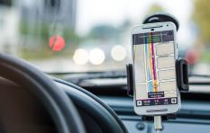 How traffic mapping apps are creating new dilemmas for transport engineers