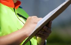 Stop paying your Aarto traffic fines now! - Fines4U