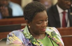 ANC Top Six to investigate Dlamini over Sassa debacle