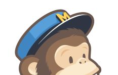 MailChimp - odds are you received an email from them in the last 7 days