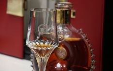 Fabulous Life: The age old Remy Martin Cognac tradition