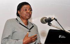 Home Affairs Minister found no irregularities with Gupta naturalisation