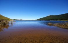 New Cape water restrictions in force as national government steps up