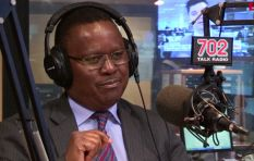City Power board seen as an obstacle - Frank Chikane