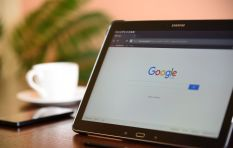 Google fined $5 billion over Android