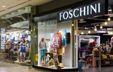 Foschini, Mr Price and Lewis charge customers illegal club fees (like Edgars)