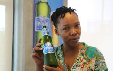 Upwards and upwards for Heineken in Cote d'Ivoire