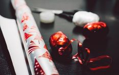 Planning to send/receive Christmas gifts from overseas? You'll want to read this