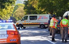 Call to make outcomes of road accident investigations public