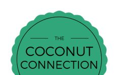 Coconut Connection apologises for false claims of 'gluten-free' products