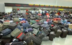 Airline overbooking is unlawful, yet it remains an airline industry practice