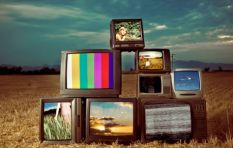 Four ways in which the digital TV switchover may affect you