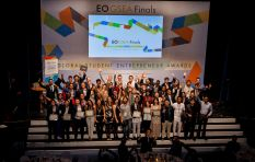 EO South Africa to host Global Student Entrepreneur Awards