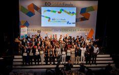EO South Africa to host Global Student Entrepreneur Awards