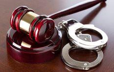 'Balaclava serial rapists caught due to media pressure'