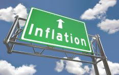 """Inflation targeting is the best route for an emerging market"" - economist"