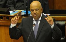 Concerns raised as Hawks-Gordhan spat hurts economy