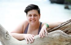 Getting to know #SurvivorSA contestant, Jeanne Michel