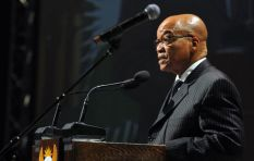 Casac calls on President Zuma to sign Fica Bill