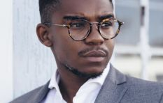 Millennial trends maven Siya Beyile on building style empire, The Threaded Man