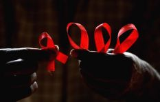 Stigma may still cause HIV-positive South Africans to miss early treatment