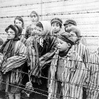 Child_survivors_of_Auschwitz.jpeg.jpeg