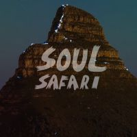 soul-safarijpg
