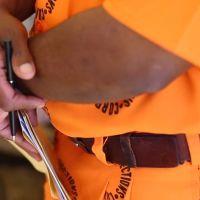prison-uniform-inmate-pen-paper-ewn-youtube-screenshotjpg