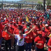 cosatu-transport-march-Cape-Town