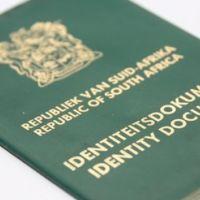 150108IdentityDoc-png.PNG