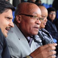 zuma-gupta-how-to-steal-a-country-documentary-