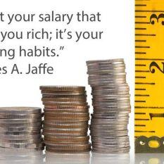 Got a bad spending habit? Enter Money Rehab (don't say 'no, no, no!')