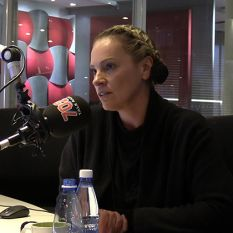 Madiba's private secretary Zelda la Grange opens up about money (hers and his)