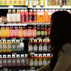 5 habits of a sussed supermarket shopper