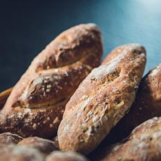 Freedom Bakery faces heat over food fraud allegations