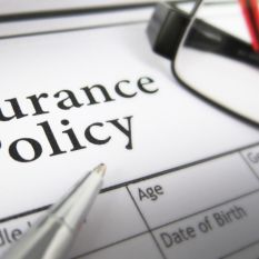 3 tips to avoid losing out on life insurance