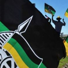 Court rejects bid to nullify EC ANC conference, but pending legal cases remain