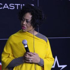 [WATCH] Redi Tlhabi's #Femicide roundtable